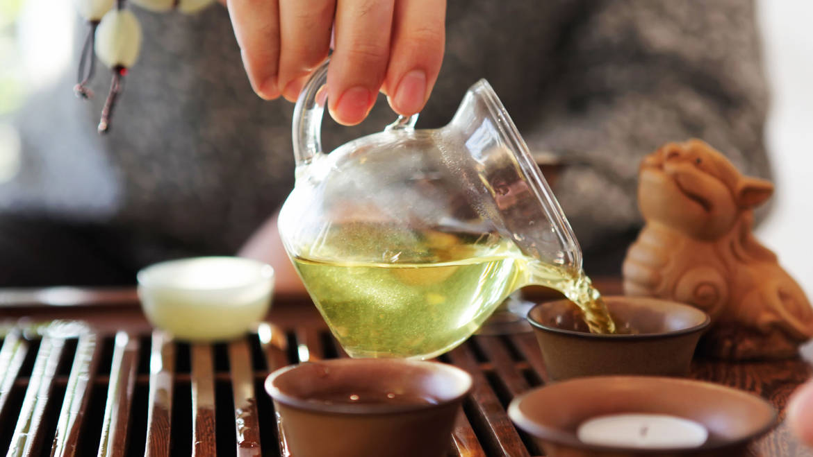 3 ways how to test nutaral indian tea